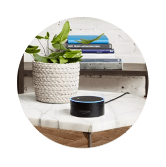 DISH Hands Free TV - Control Your TV with Amazon Alexa - Christiansted, VI - Paradise Satellite, Inc. - DISH Authorized Retailer