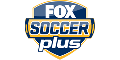 Sports TV Packages - FOX Soccer Plus - Christiansted, VI - Paradise Satellite, Inc. - DISH Authorized Retailer