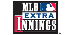 Sports TV Packages - MLB - Christiansted, VI - Paradise Satellite, Inc. - DISH Authorized Retailer