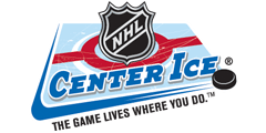 Sports TV Packages -NHL Center Ice - Christiansted, VI - Paradise Satellite, Inc. - DISH Authorized Retailer