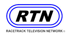 Sports TV Packages - Racetrack - Christiansted, VI - Paradise Satellite, Inc. - DISH Authorized Retailer