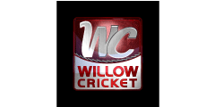 Sports TV Package - Willow Crickets HD - Christiansted, VI - Paradise Satellite, Inc. - DISH Authorized Retailer